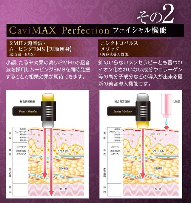 performance04